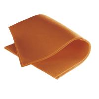 GRO 5958 – попиваща кърпа