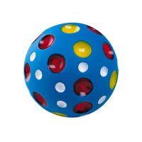 PA 6010 – играчка за куче, топка малка