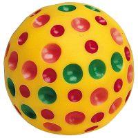 PA 6014 – играчка за куче, топка голяма