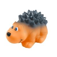 PA 6079-играчка за куче – таралеж среден