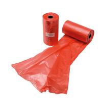 PA 6720 – хигиенични торбички 2бр.*20