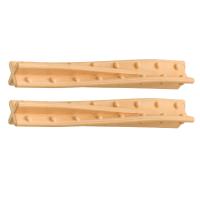 GOODB NAT HELIX salmone S 15,8g x3 – стик с вкус на сьомга 3бр. S – по заявка