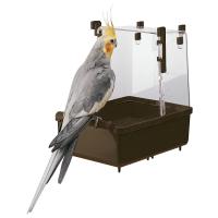 L 101 – вана за папагали