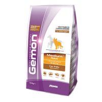 Medium Adult With Chicken  15 кг – За кучета от средни породи над 1г., с пиле