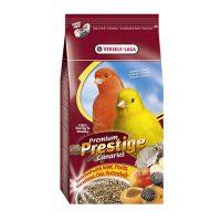 Premium Canary – Пълноценна храна за канари – 1 кг