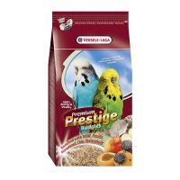 Premium Small Parakeet – Пълноценна храна за малки вълнисти папагали