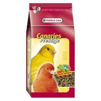 Standard Canaries – Пълноценна храна за канари – 1 кг
