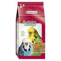 Standard Small Parakeet – Пълноцена храна за вълнисти папагали