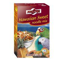 """Hawaiian Sweet Noodlemix – Сладък микс от паста с плодове """"""""sweet&fruity"""""""""""