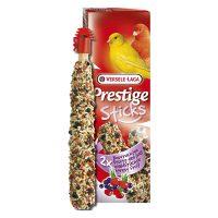 Sticks Canaries Forest Fruit – стик за канари с горски плодове