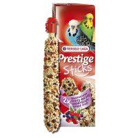 Sticks Budgies Forest Fruit – стик за вълнисти папагали с горски плодове
