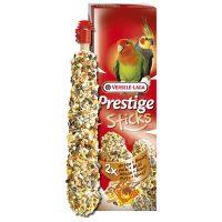Sticks Big Parakeets Nuts & Honey – стик за средни папагали с ядки и мед