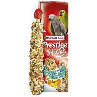 Sticks Parrots Exotic Fruit – стик за големи папагали с екзотични плодове