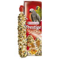 Sticks Parrots Nuts & Honey – стик за големи папагали с ядки и мед