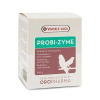 Probi – Zyme – комбинация от пробиотици и ензими за чревния тракт
