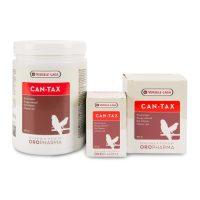 Can Tax – оцветител за интензивен червен цвят – 0,5 кг