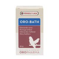 OroBath – Специални соли за баня и красиво оперение – 0,3 кг