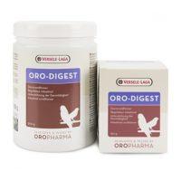 Oro-Digest – За оптимален хранителен баланс – 0,15 кг