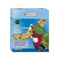 Eggfood dry Large Parakeet and Parrots – суха яйчна храна за средни и големи папагали