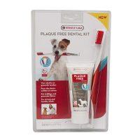 Dental Care Kit toothpaste + toothbrush – комплект четка и паста за зъби