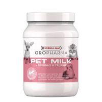 Pet Milk – Мляко на прах за кучета, котки и порчета – 1,6 кг