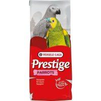 Germination Seeds Parrots – семена за покълване за големи папагали