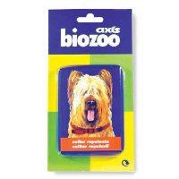 Инсектициден нашийник за куче (0195) – 610 мм