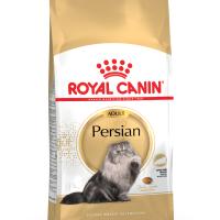 ROYAL CANIN® PERSIAN 10kg