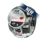 Snack IT – Antihairball Paste – лека малцова паста срещу космени топки – 0,035 кг