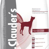 Super Premium Renal Support Kidney Diet – Супер премиум терапевтична диетична суха храна за кучета, подпомагаща бъбреците – 1 кг