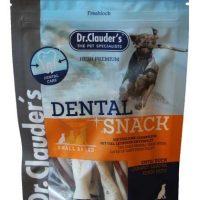 Dental Snack Ente/Duck – Small breed
