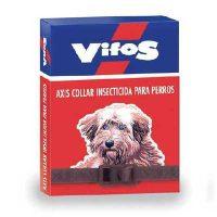 Инсектициден нашийник за куче (60001) – 600 мм