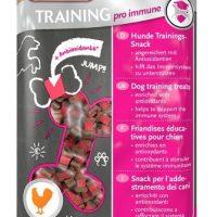 8in1 Minis training proimmune 100 gr