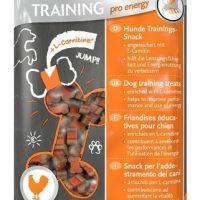 8in1 Minis training proenergy 100 gr