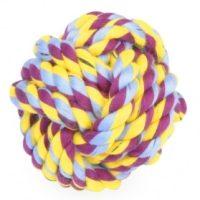 Топка от въже – 100 мм