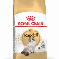ROYAL CANIN® RAGDOLL 10kg
