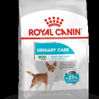 ROYAL CANIN® MINI URINARY CARE 3kg