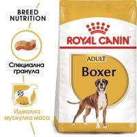 ROYAL CANIN® BOXER 12kg