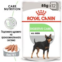 ROYAL CANIN® DIGESTIVE CARE LOAF 12x85g