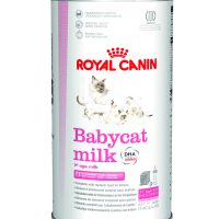ROYAL CANIN® BABYCAT MILK 300g