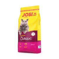 JOSERA Classic – 10кг.