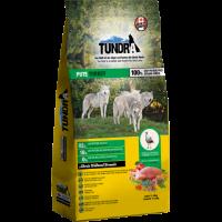 TUNDRA DOG DRY 11.34кг. ADULT ПУЙКА