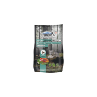 TUNDRA CAT TURKEY & GAME 1.45кг.
