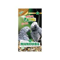 Храна за Африкански папагали African Parrots – 2кг