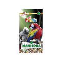 Храна за големи папагали ALL PARROTS – 0.800кг