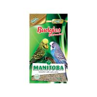 Храна за вълнисти папагали Budgies Best Premium – 1кг