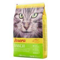Josera SENSI CAT (33/18) – 10 кг.