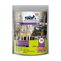 TUNDRA DOG DRY 11,3 кг