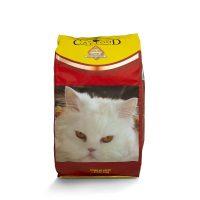 Любимец Птичи Дроб 0,2 кг суха храна за котки
