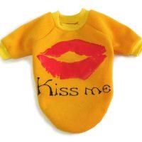 Суитчър – KISS ME